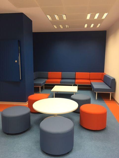 Academia en Zaragoza 2