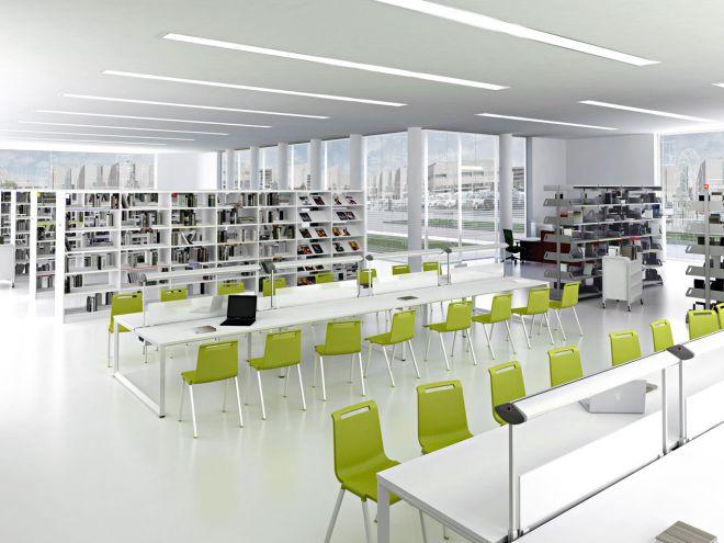 biblioteca-class-gallery-3_1280_1280 (1)