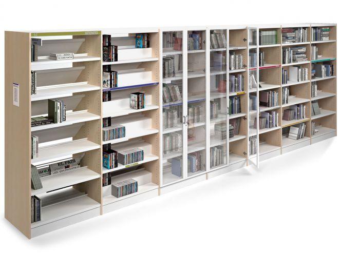 biblioteca-class-gallery-4_1280_1280