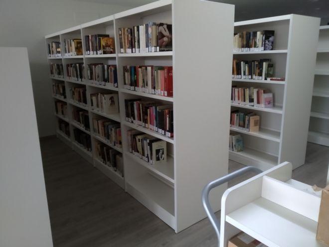 biblioteca-fuentes05