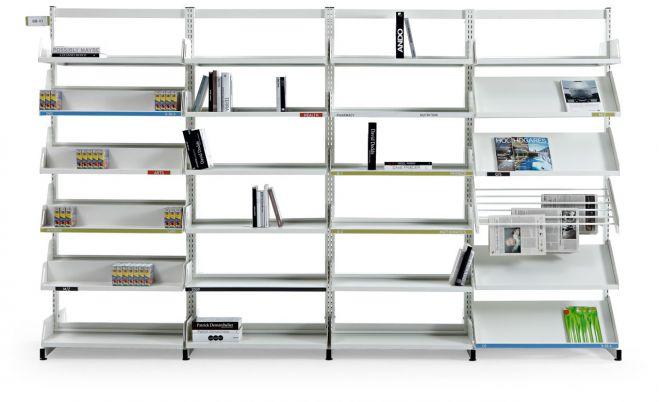 biblioteca-level-gallery-8_1280_1280