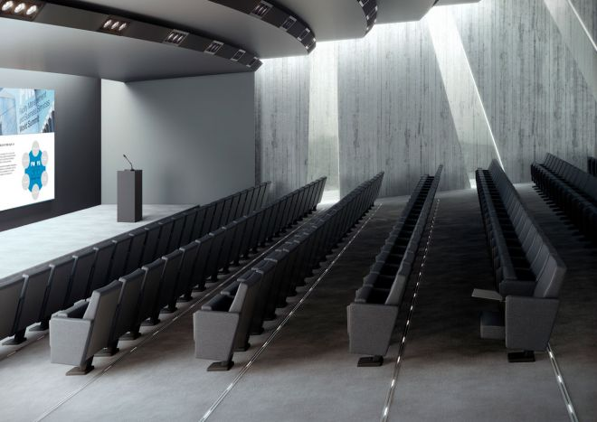 butacas-auditorio-audit-gallery-8_1280_1280