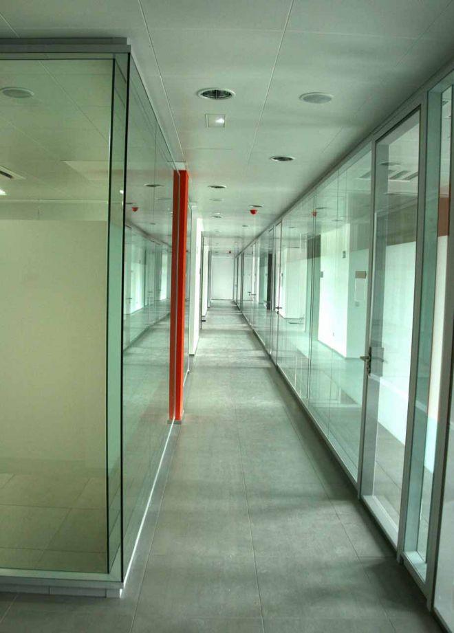 mampara-lineal-vidrio-doble03