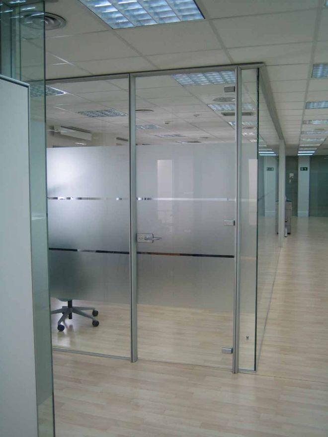 mampara-lineal-vidrio-simple06