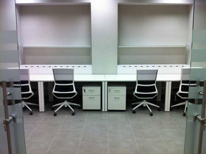 laboratorios-en-zaragoza-04