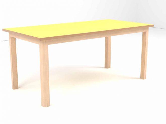 mobiliario-escolar-01