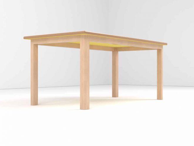 mobiliario-escolar-02