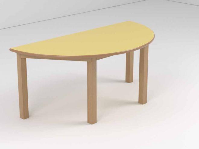 mobiliario-escolar-03