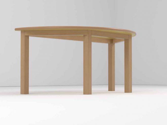 mobiliario-escolar-04