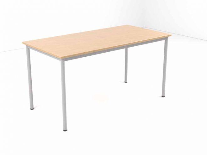 mobiliario-escolar-05