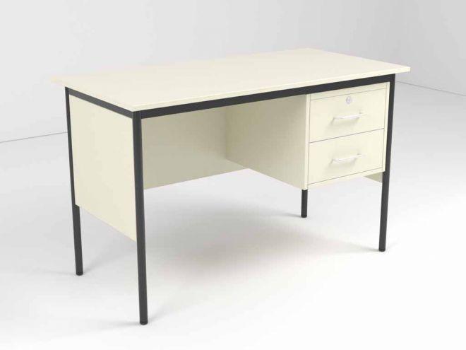 mobiliario-escolar-06