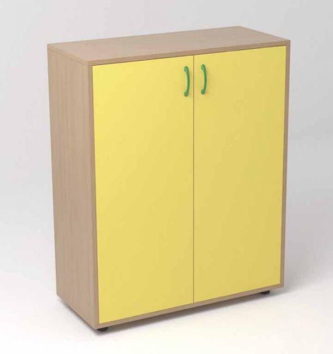 mobiliario-escolar-09