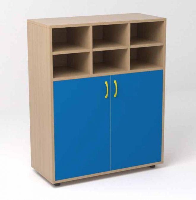 mobiliario-escolar-10