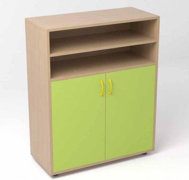 mobiliario-escolar-11