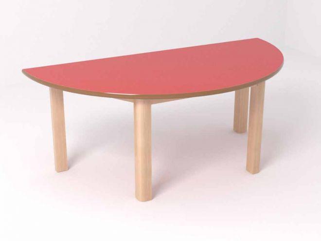 mobiliario-escolar-14