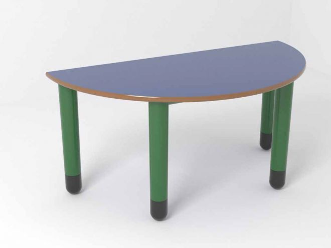 mobiliario-escolar-15