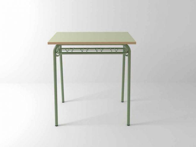 mobiliario-escolar-16