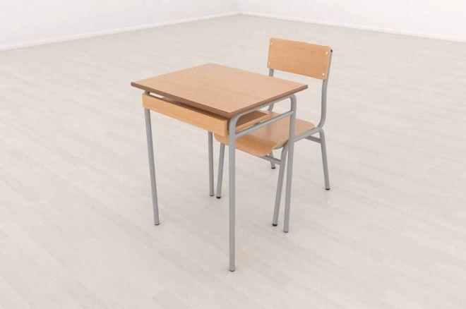 mobiliario-escolar-17