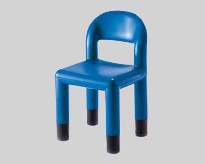 mobiliario-escolar-20