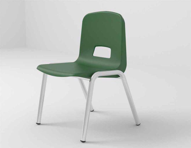 mobiliario-escolar-21