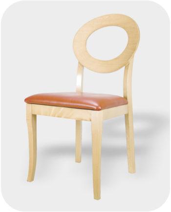 mobiliario-hosteleria-03