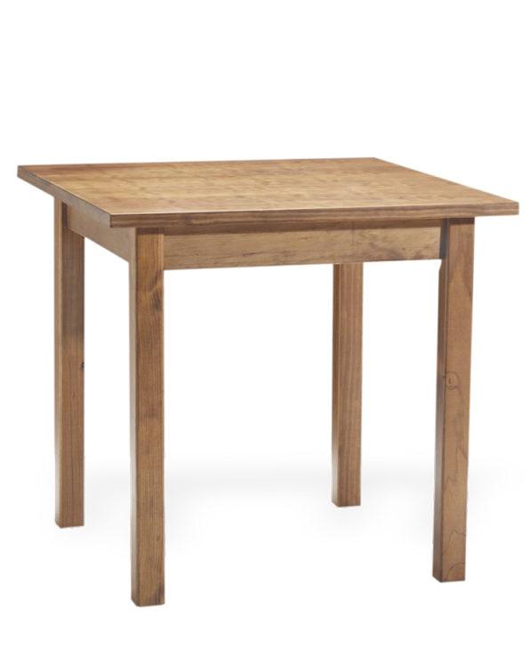 mobiliario-hosteleria-13