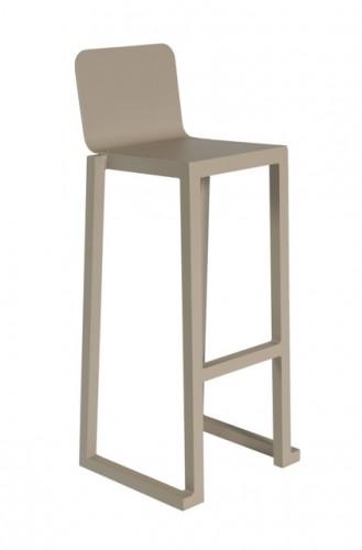 mobiliario-hosteleria-14