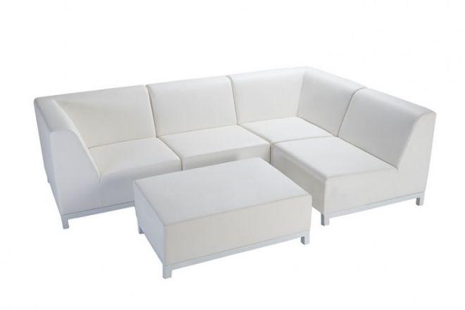 mobiliario-hosteleria-17