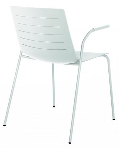 mobiliario-hosteleria-21