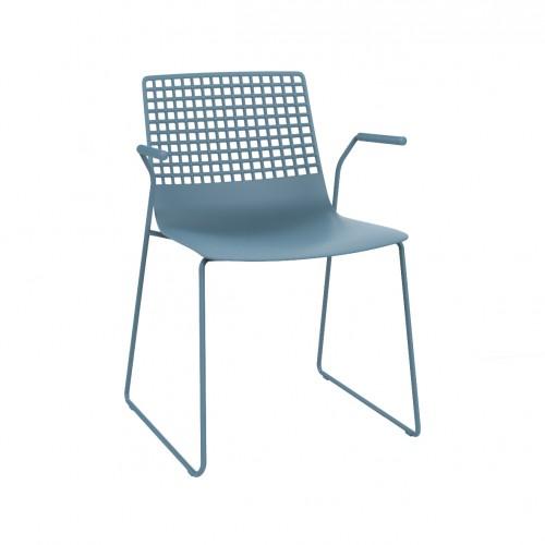 mobiliario-hosteleria-22