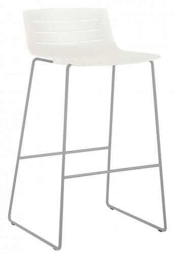mobiliario-hosteleria-23