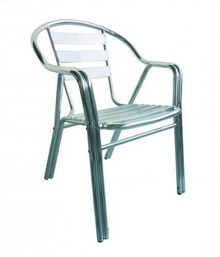 mobiliario-hosteleria-29