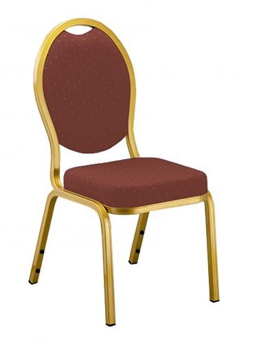 mobiliario-hosteleria-30