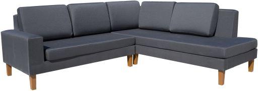 mobiliario-hosteleria-34
