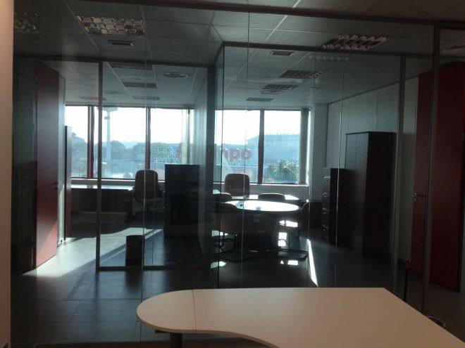 oficinas-en-Zaragoza-2-01