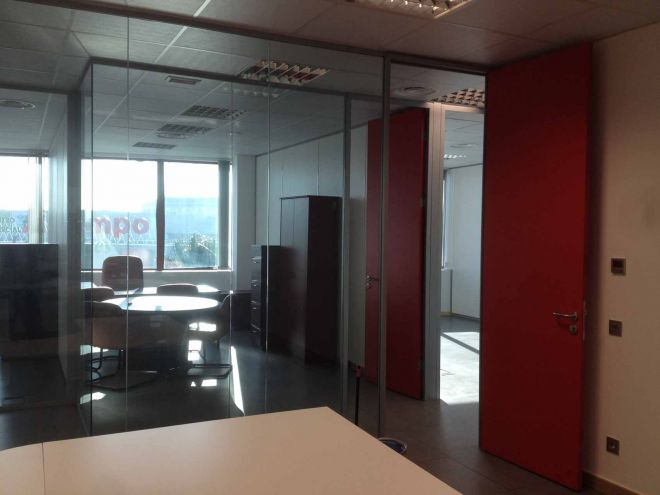 oficinas-en-Zaragoza-2-02