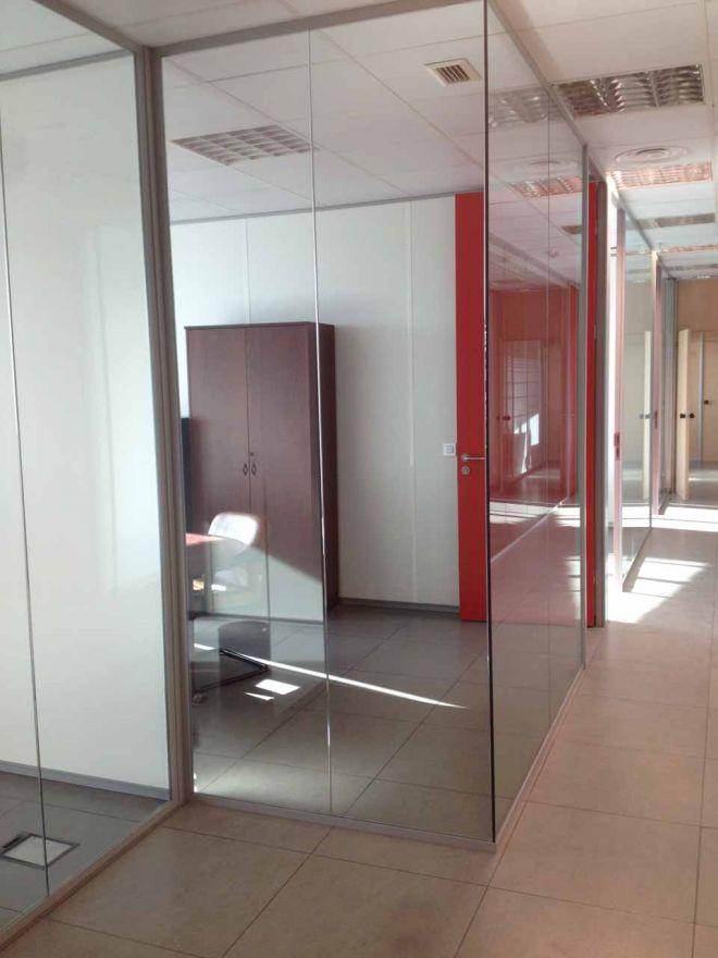 oficinas-en-Zaragoza-2-03