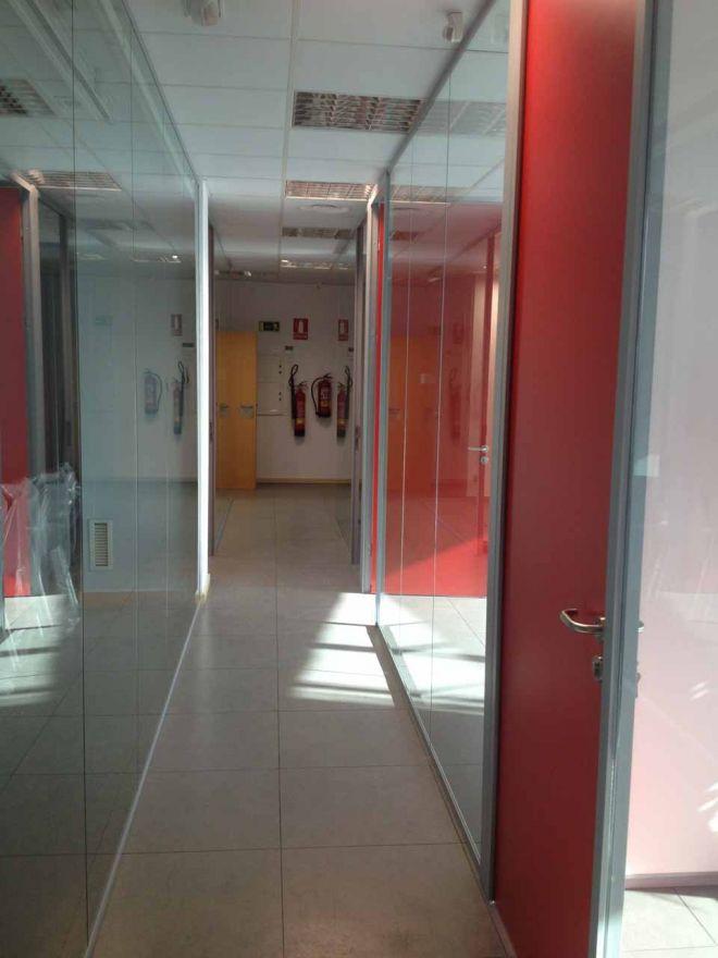oficinas-en-Zaragoza-2-04
