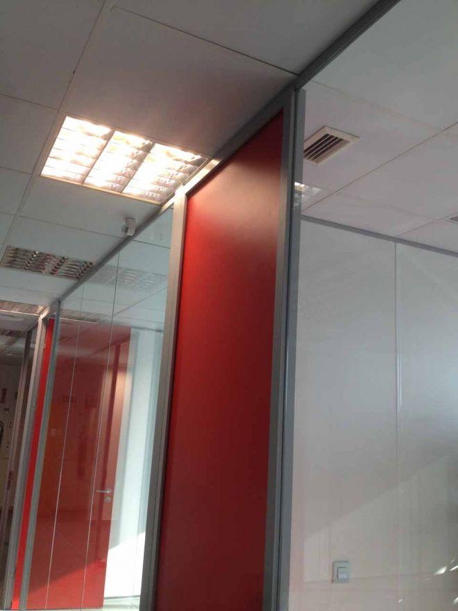 oficinas-en-Zaragoza-2-05