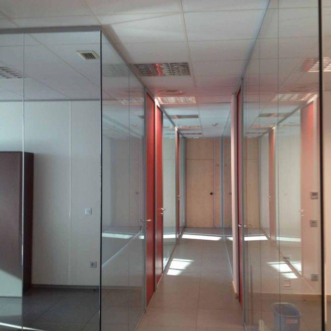 oficinas-en-Zaragoza-2-06