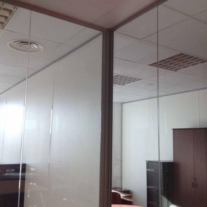 oficinas-en-Zaragoza-2-09