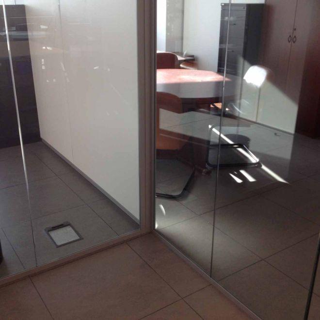 oficinas-en-Zaragoza-2-10