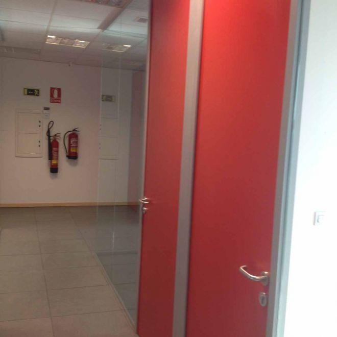 oficinas-en-Zaragoza-2-11