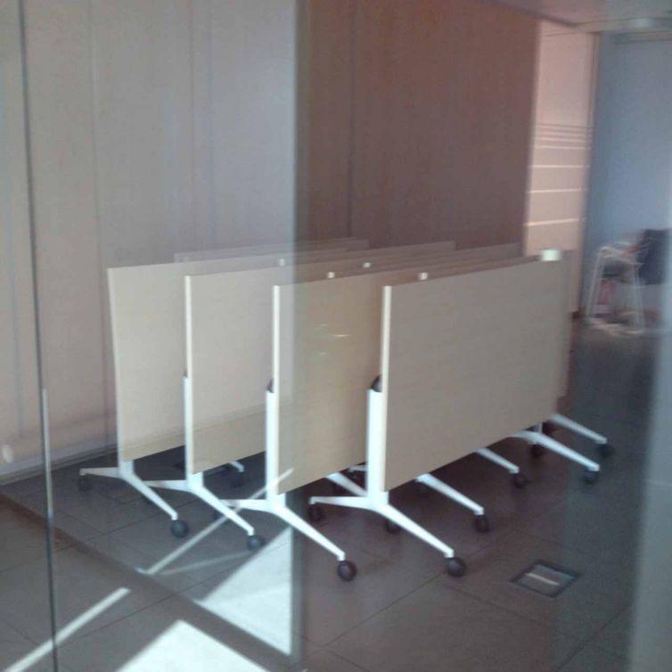 Oficinas en Zaragoza 2