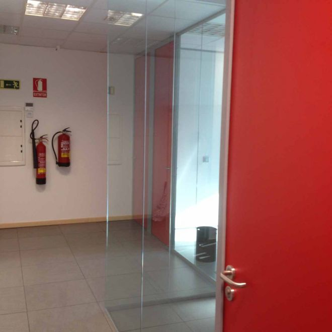 oficinas-en-Zaragoza-2-13