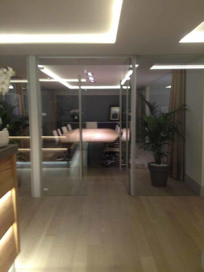 oficinas-en-Zaragoza-3-01