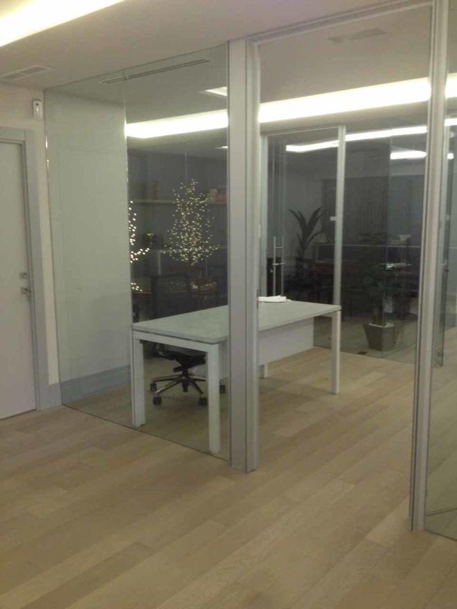 oficinas-en-Zaragoza-3-04