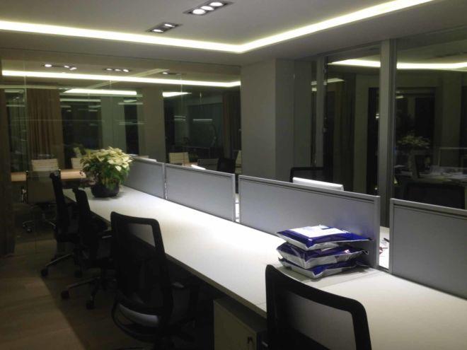 oficinas-en-Zaragoza-3-06