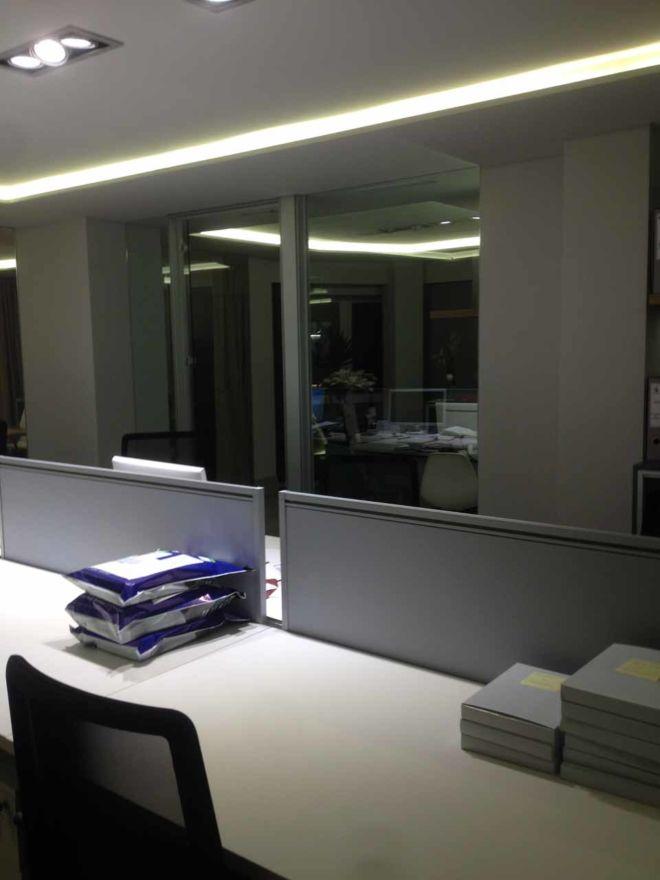 oficinas-en-Zaragoza-3-07