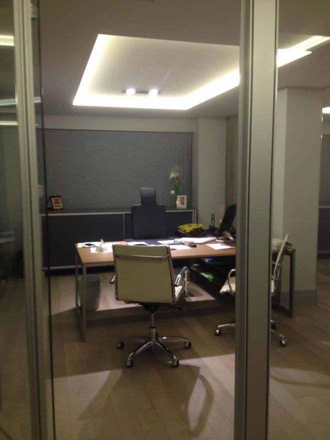 oficinas-en-Zaragoza-3-08
